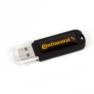 Continental 3.0 USB-Stick 16 GB