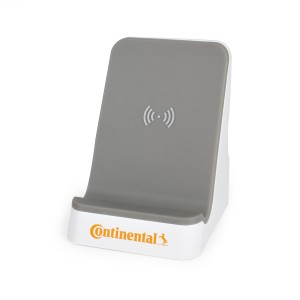 Continental Wireless Charger Station