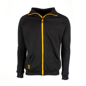 Continental Sweatjacket Men