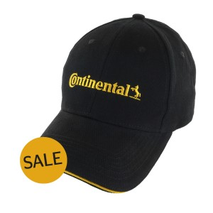 Continental Baseball Caps Kids