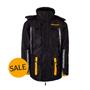 Continental Winter jacket