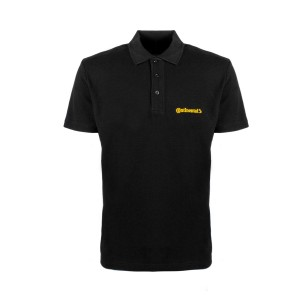 Continental Mens polo shirt