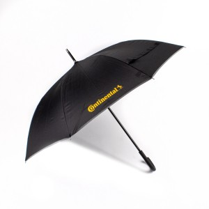 Continental Automatic stick umbrella
