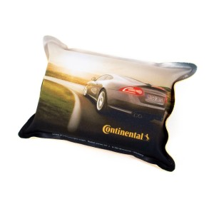 Continental Cleaning Sponge