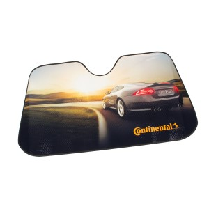 Continental Ice and sun protection