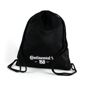 "Continental Gym Bag ""150 years"""