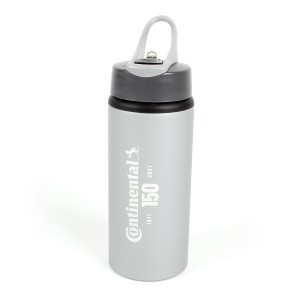 "Aluminium sport bottle ""150 years"""