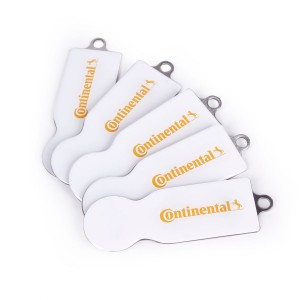 Continental Shopping Coin New