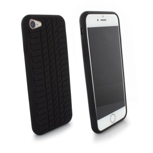 Continental IPhone Case 8