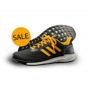 Continental adidas shoes Supernova
