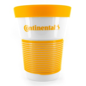 Continental Cupit 2go cup