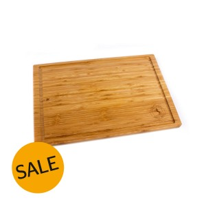 Continental cutting board WMF 45 x 30 cm