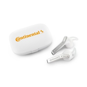 Continental InEar Headset