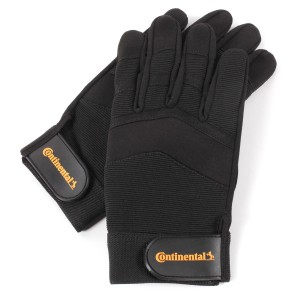Continental Working Gloves
