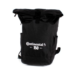"Continental Backpack ""150 years"""
