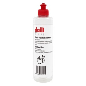 Disinfectant - 450ml